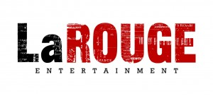 LaRouge_Logo